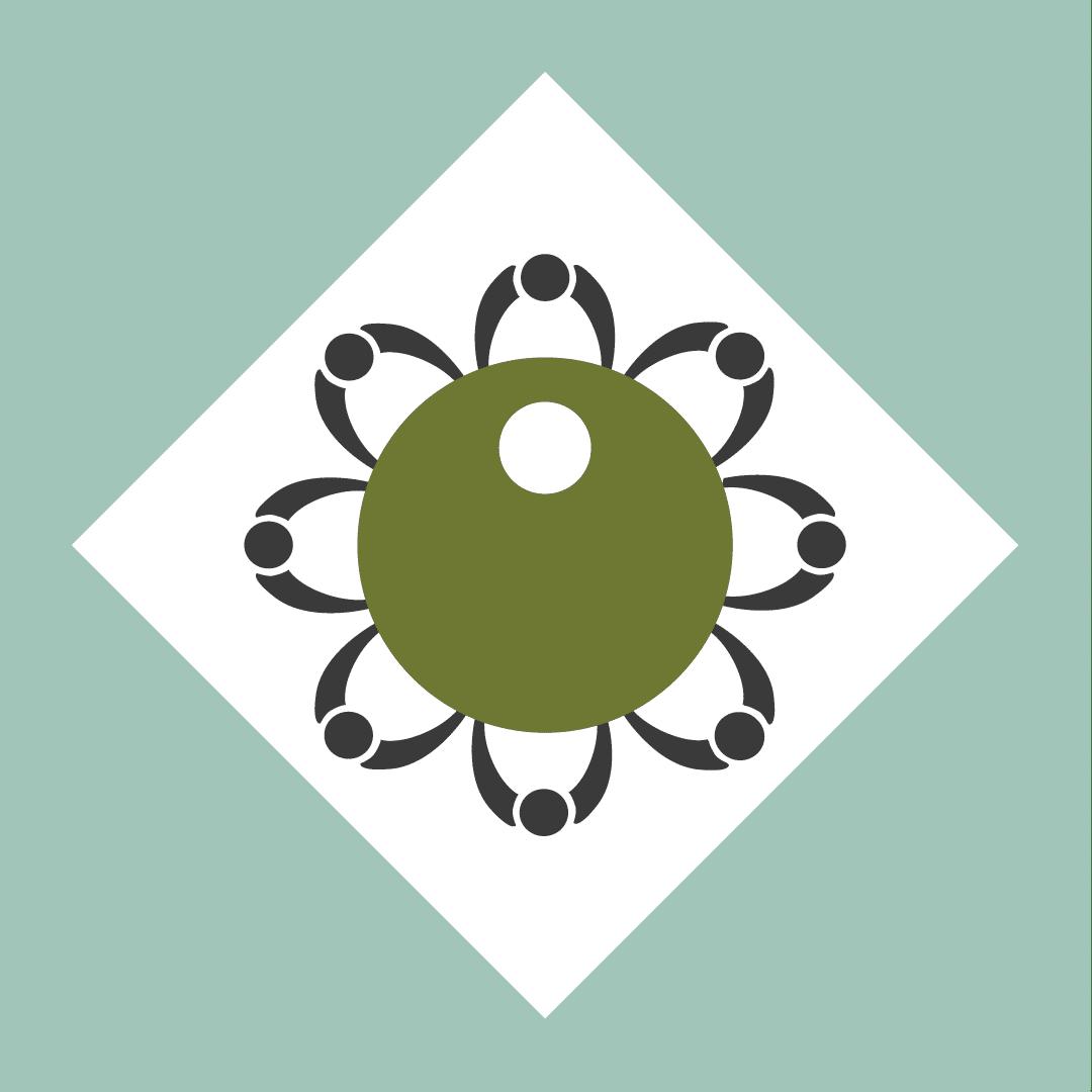 Logo-haras-de-reuzel-location-salle-de-reception-reunions-mariages-seminaires