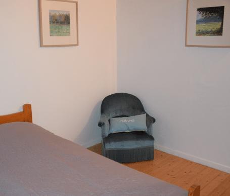 chambre-gite-location-rennes