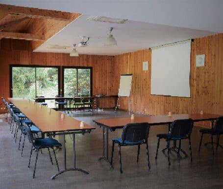 location de salle pour fête ou conference ou journee de formation a rennes en ille-et-vilaine