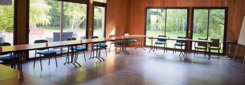 location salle de reunion, salle de conference et et salles de reception seminaire ille-et-vilaine seminaires et journee d etudes rennes