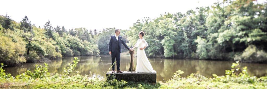 mariage champêtre ille-et-vilaine endroit