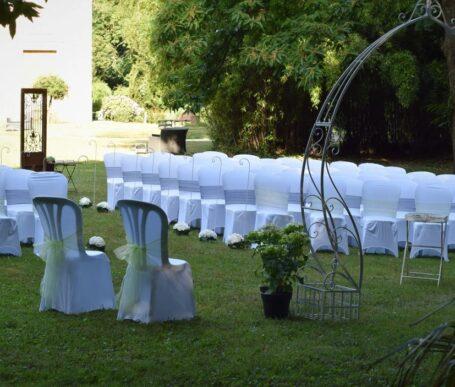 location de salle de mariage pres de rennes en bretagne cadre ideal pour ceremonie laique
