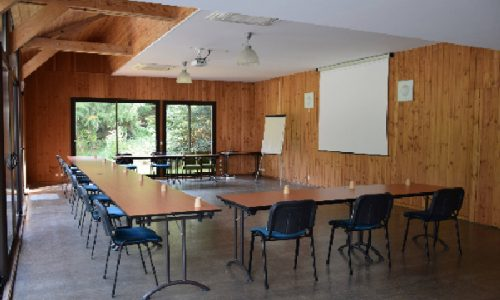 salle de reception et reunions modulable pres de rennes orgères
